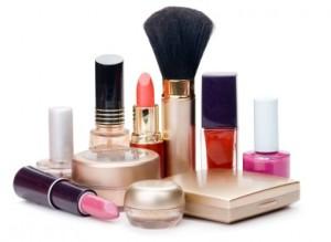 cosmetics-animal-testing-390x285