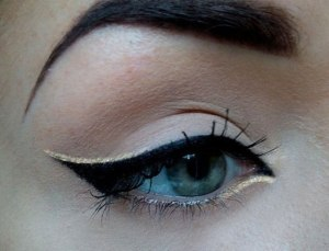 -Eye-liner-Styles-Designs-Looks-Ideas-6