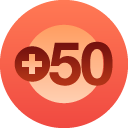 followed-blog-50-1x