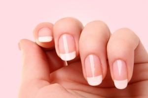 Healthy-nails-beauty-tips
