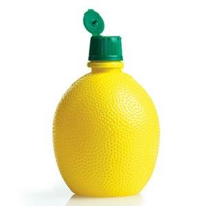 lemon-juice-bottle