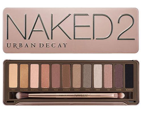 120111-naked.jpg