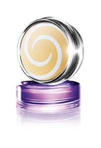 cg_simplyageless_and_olay_corrector_1