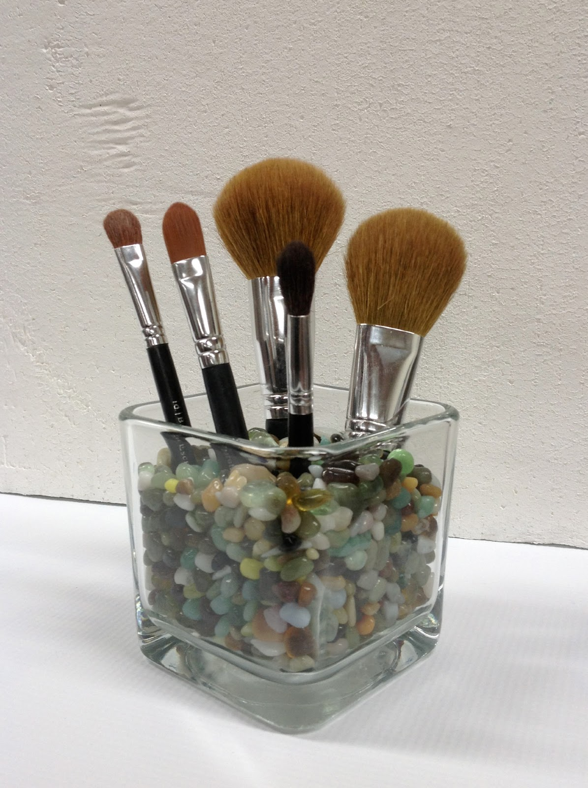 Cleaning Your Makeup Brushes Important Pinterest Warning Your