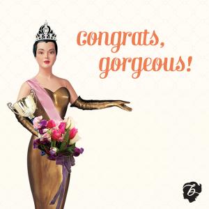 1_congrats1