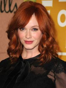 cos-04-christina-hendricks-lgn