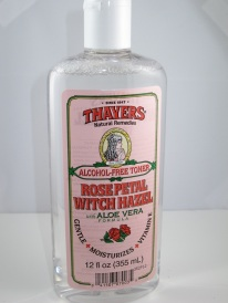 Thayers-Rose-Petal-Witch-Hazel-Toner