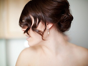 wedding-messy-updo