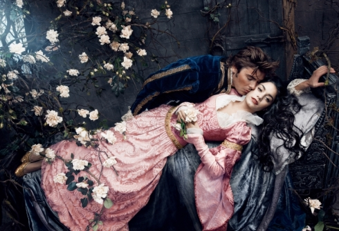 sleeping-beauty-photo
