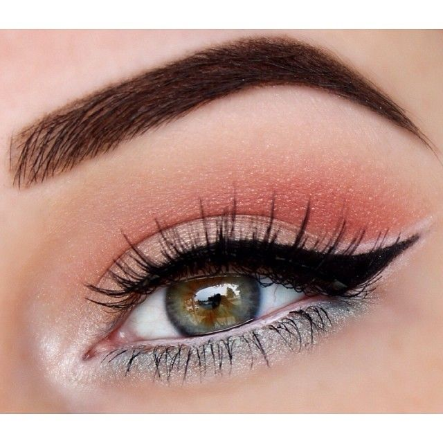 Easter Make-Up Ideas! Pretty up!