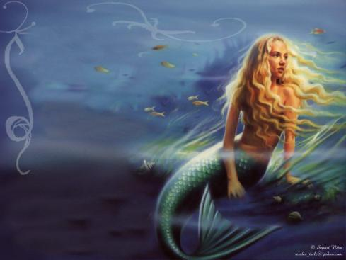 Mermaid-mermaids-15836666-1024-768