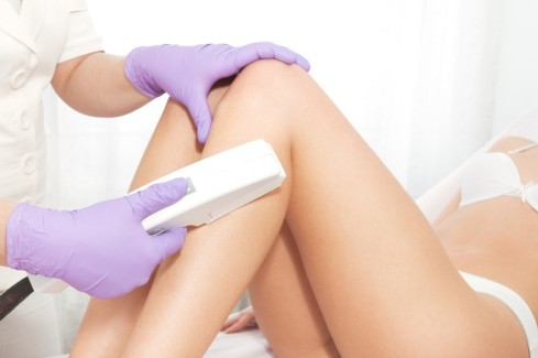 vectuslaserhairremoval-1024x681