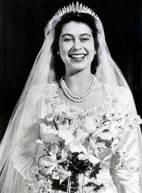 queenelizabethwedding