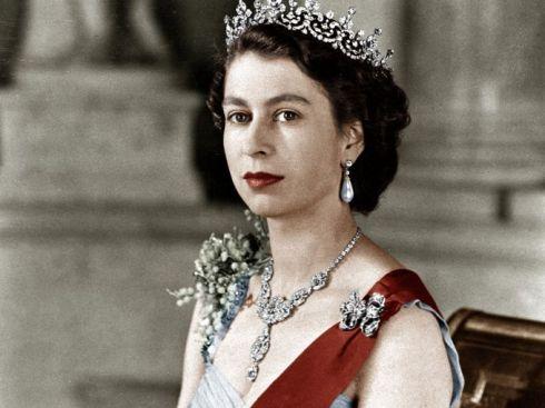 queenelizabethyoung