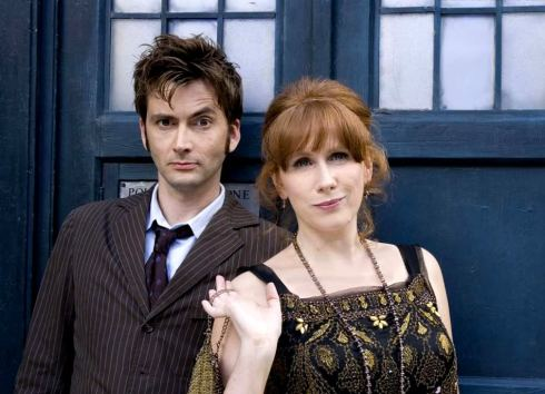 drwho-and-donna