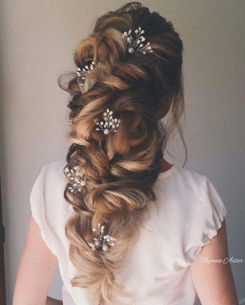 long-braid