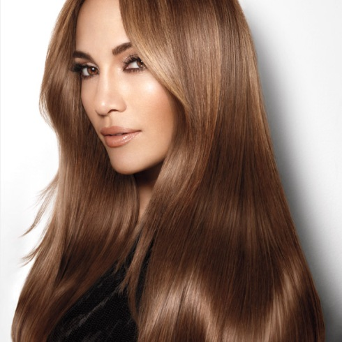 shiny-hair-jlo