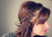 dutch-side-braid-015